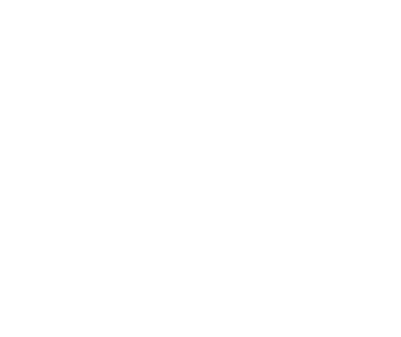 grafika, strony internetowe, social media